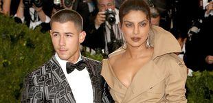 Post de Alerta bodorrio: llega el último enlace del año, Priyanka Chopra y Nick Jonas