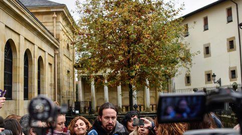 Iglesias amenaza con retirar su apoyo a Sánchez si no limita el precio de los alquileres