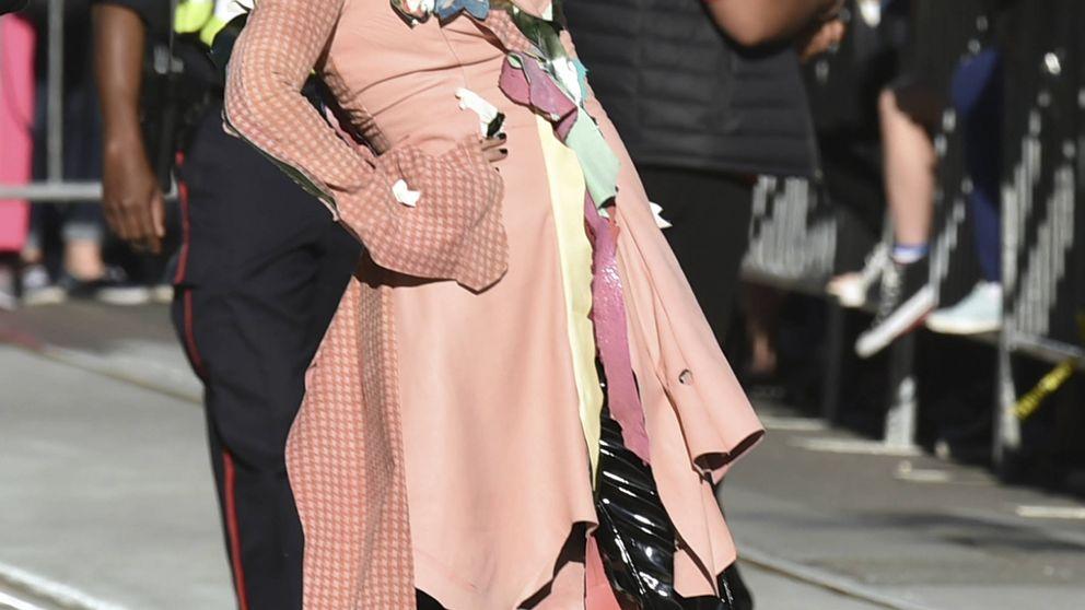 Lady Gaga anuncia su retirada de la música: ¿verdad o estrategia?