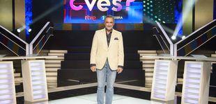 Post de ¿Qué ver esta noche en televisión? Carlos Herrera estrena programa en La 1