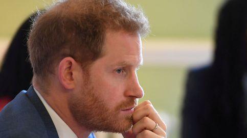 La rebelión de los 'segundones': del príncipe Harry a Joaquín de Dinamarca