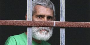 Foto: El juez que debe decidir sobre Bolinaga recriminó a la forense su informe