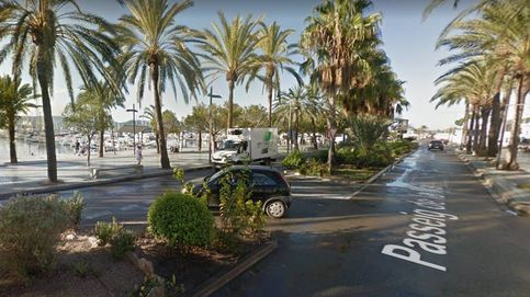 Muere un joven británico de 23 años en una pelea en Sant Antoni (Ibiza)