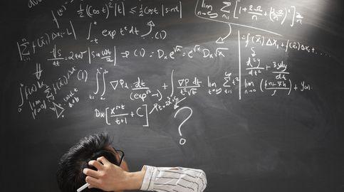 Matemáticas en la base de la calidad democrática