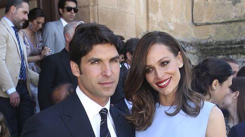 Así es el nuevo nidito de amor de Cayetano Rivera y Eva González