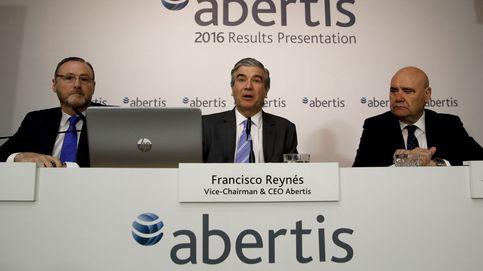 Que todo quede en España: la búsqueda de un caballero blanco para Abertis