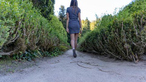 Los errores más comunes que cometes al salir a caminar (y no te das cuenta)