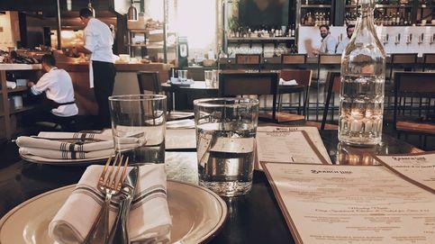 Intolerantes, alérgicos y snobs en el restaurante: deberíais leer esto