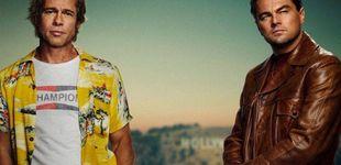 Post de De Tarantino a Almodóvar en Cannes: los nueve días de gloria del cine mundial