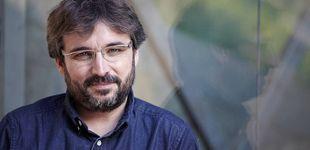 Post de ¿Qué tienen en común Aznar y Alfonso Guerra? Jordi Évole lo desvela en La Sexta