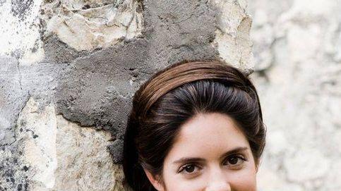 Hacienda reclama 4,9 millones al padre de la futura duquesa de Alba