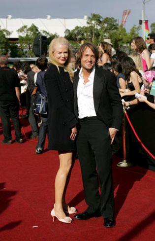 Foto: Nicole Kidman acusa a Tom Cruise de arruinar su carrera en el cine
