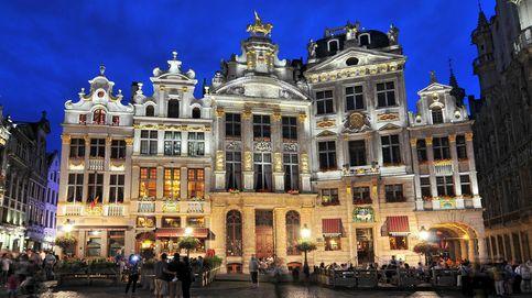 La rica y desconocida gastronomía de Bruselas que hay que probar