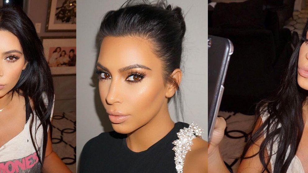 Baking: el truco de maquillaje que es la nueva sensación entre las celebrities