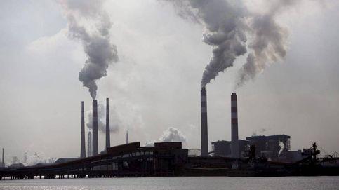 El sistema nacional de obligaciones de eficiencia energética, ante el TJUE