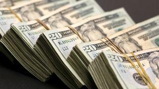 Desequilibrios y riesgos financieros de la banca internacional