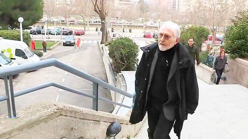 Agapito García: el mayor moroso de Hacienda, absuelto de delito fiscal