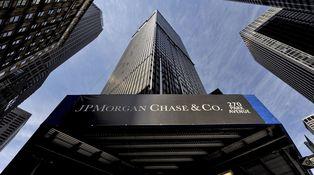 La misión imposible de los bancos: crecer en el entorno actual