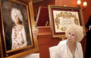"Pepe Moreno: ""La duquesa era muy generosa"""