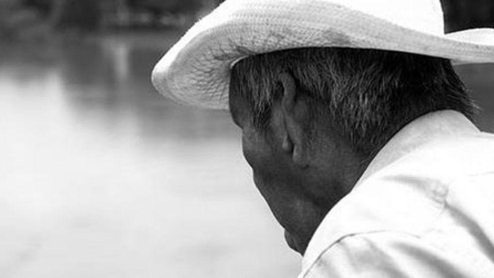 El 2% de los hombres padece 'andropausia', la menopausia masculina