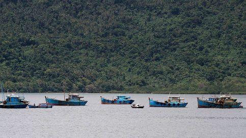Pescado blanco, dinero negro: así sirven los paraísos fiscales para expoliar los océanos