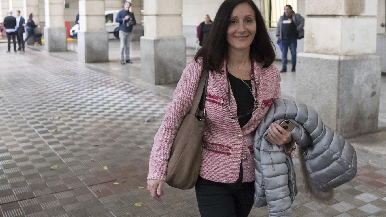 Un informe del CGPJ respalda a la jueza de los ERE en contra de Anticorrupción