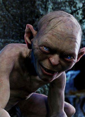Peter Jackson advierte: El Hobbit no es un proyecto seguro