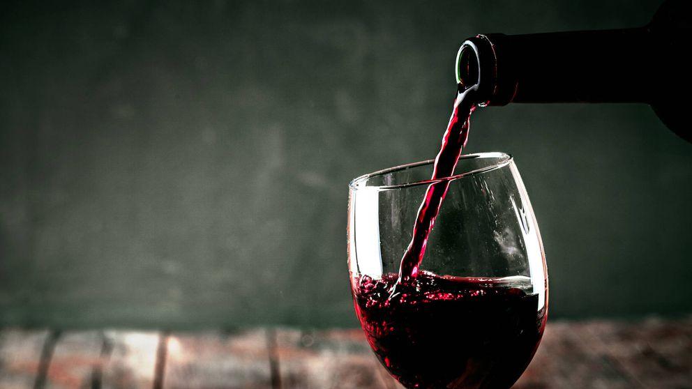 Si no me lo termino, ¿me llevo el vino a casa?