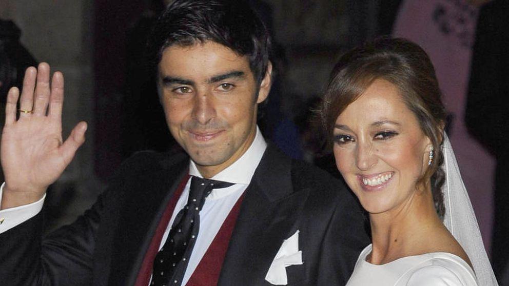Varapalo judicial para el torero Miguel Ángel Perera: pagará 108.000 € a su ex