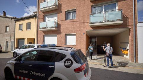 Herida muy grave una mujer al ser apuñalada por su pareja en Amposta (Tarragona)