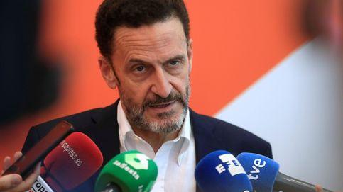 Cs admite que no quiere nuevas elecciones, pero reitera el bloqueo a Sánchez