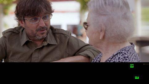 Jordi Évole salta a Antena 3 para conducir un programa especial