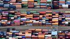 Las exportaciones alemanas afianzan los mínimos de 3 años: ¿Contracción a la vista?