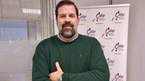 Los 'guantazos' de Iván Campo y Alfonso Reyes a los políticos o por qué no se callan