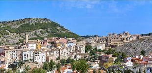Post de Cinco planes culturales para descubrir Castilla-La Mancha