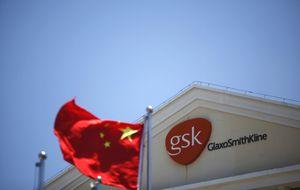¿Emprendedor español en China? Déjese la ética en casa