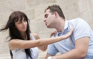Los siete errores que condenan a los hombres al fracaso amoroso eterno