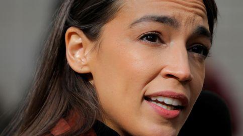 Alexandria Ocasio-Cortez renueva como congresista por Nueva York: aquí en siete claves cool