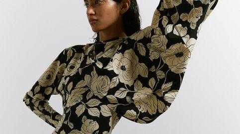 Alerta tendencia: el vestido de Sfera que ya están comprando las estilistas