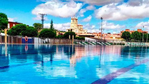 2.100 € de indemnización por una agresión a la socorrista de una piscina