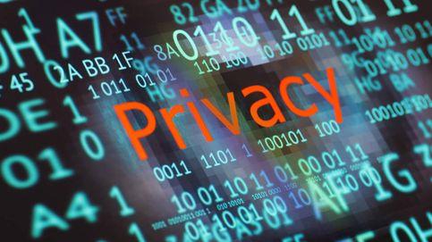 El Gobierno aprueba la nueva Ley de Protección de Datos. ¿Y ahora qué?