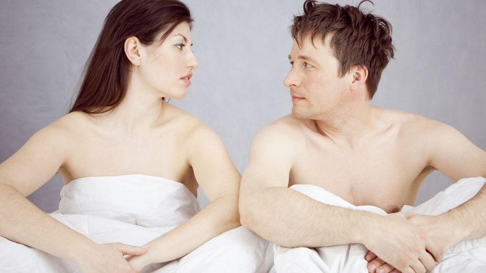 Posiciones sexuales picture 61