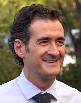Foto: Miguel Ángel Pérez de la Manga Falcón
