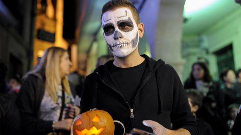 Halloween a la española: dónde celebrar las distintas fiestas del 31 de octubre
