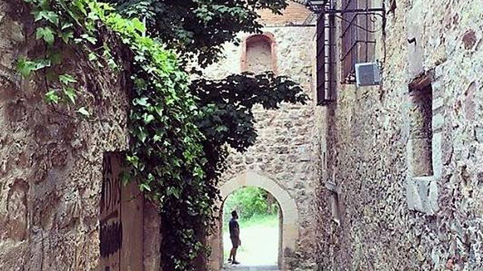 Sigüenza, el pueblo medieval que mejor sale en las fotos (perfecto para el puente)