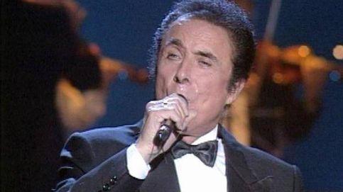 Muere por coronavirus el cantante Enrique Castellón Vargas, 'el Príncipe Gitano'