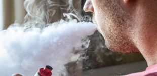Post de El vapeo es menos dañino y otros mitos sobre las nuevas formas de fumar