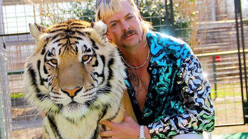 'Tiger King', el loquísimo docu de Netflix: tigres, sexo y asesinatos por encargo