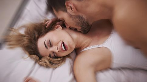 ¿Estás buscando la llave del placer? Es fácil,  vuélvete clitoridiano