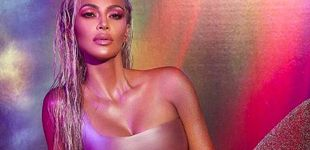 Post de La colección de maquillaje de Kim Kardashian para su cumpleaños